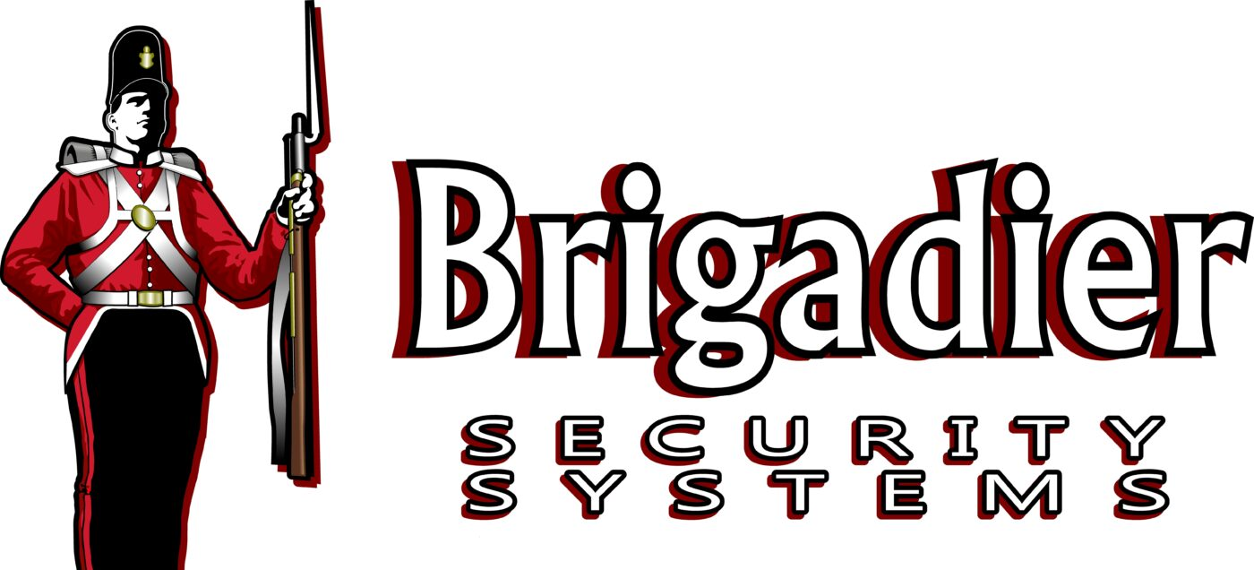 Brigadier Security Systems Ltd.