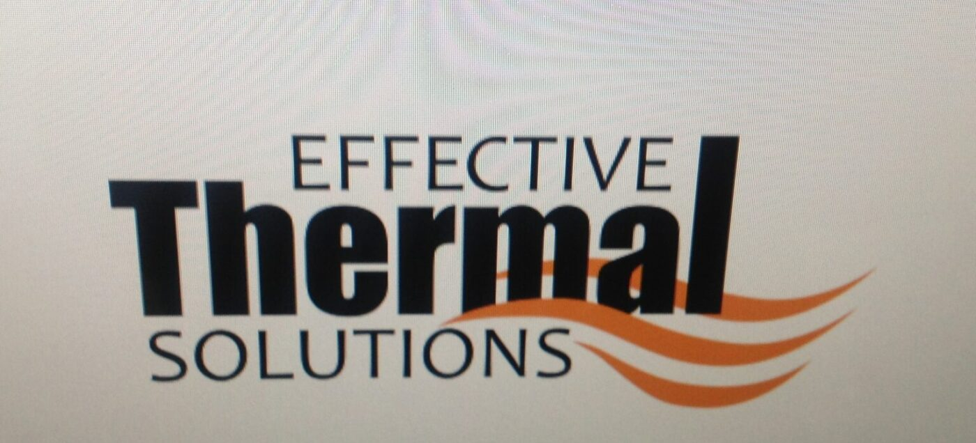 Effective Thermal Solutions Ltd.