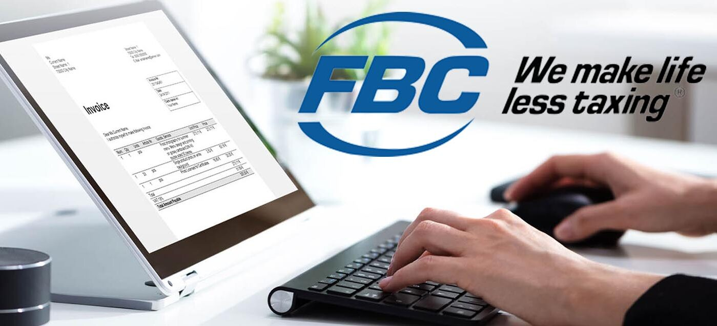 FBC - Canada's Small Business Tax Specialist