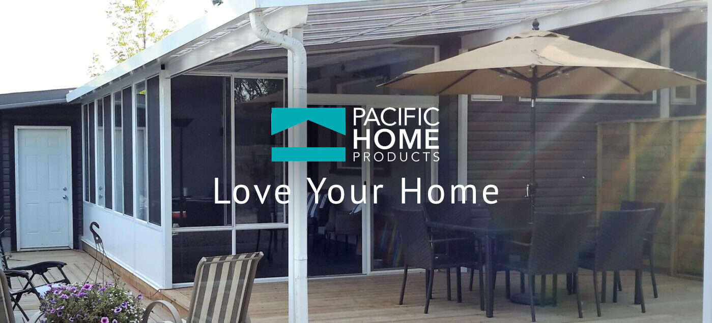 pacific-home-products