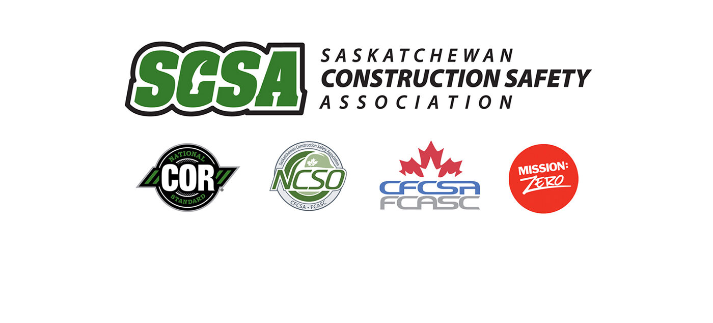 saskatchewan-construction-safety-association